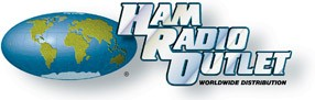 Ham Radio Outlet Coupons