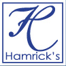 Hamrick'S Coupons