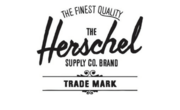 Herschel Coupons