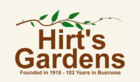 Hirt'S Garden Coupons