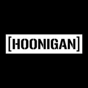 Hoonigan Coupons