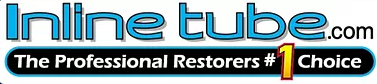 Inline Tube Coupons