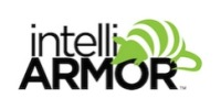 Intelliarmor Coupons