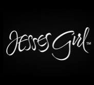 Jesse's Girl Coupons