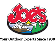 Joe's Sporting Goods Coupons