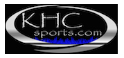 KHCSports.com Coupons