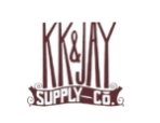 KKandJay Coupons