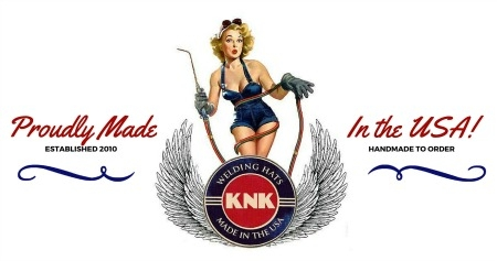 KNK Welding Hats Coupons