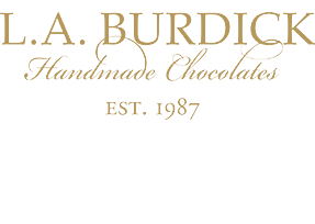 L.A. Burdick Chocolates Coupons