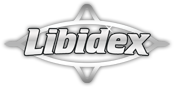 Libidex Coupons