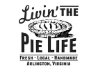 Livin' The Pie Life Coupons