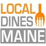 Local Dines Coupons