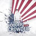 Louder With Crowder Coupons