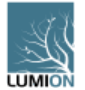 Lumion Coupons