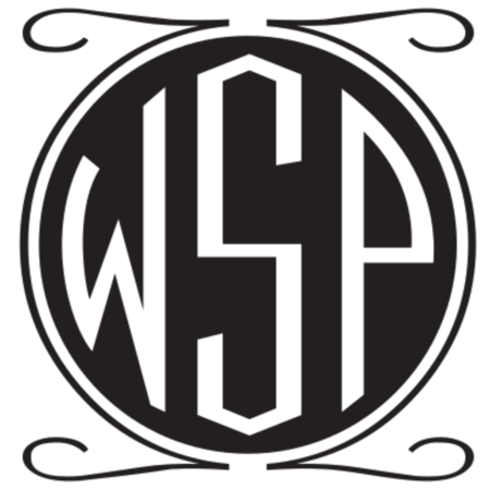 Maggard Razors Coupons