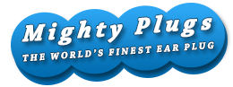 Mighty Plugs Coupons
