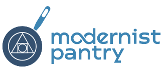Modernist Pantry Coupons