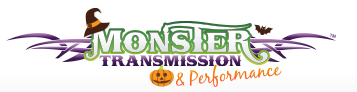 monstertransmission.com