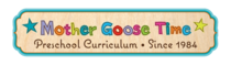 Mother Goose Time Curriculum Coupons
