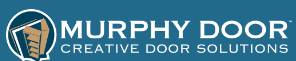 Murphy Door Coupons