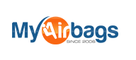 Myairbags Coupons