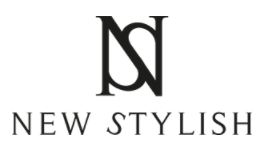 Newstylish Coupons