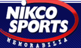 Nikco Sports Coupons