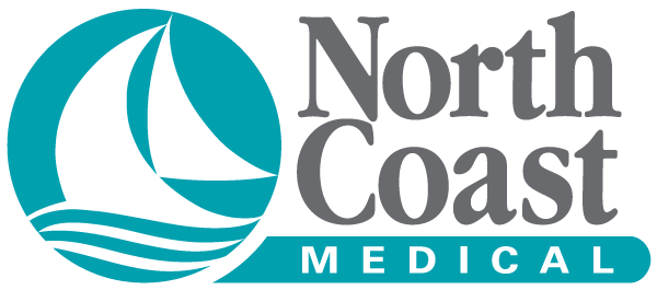 North Coast Medical Coupons