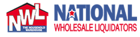 National Wholesale Liquidators Coupons