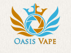 Oasis Vape Coupons