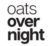 Oatsovernight Coupons