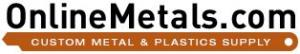 Online Metals Coupons