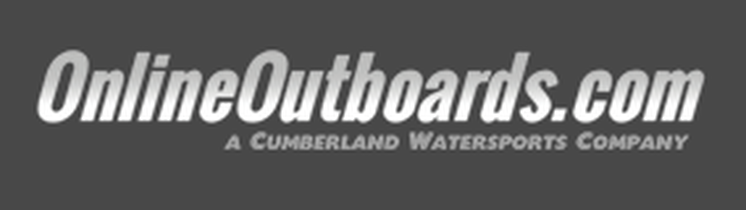Onlineoutboards Coupons