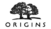 Origins Cosmetics Coupons