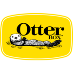 Otter Box Coupons