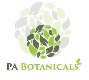Pa Botanicals Coupons