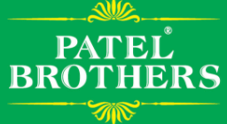Patel Brothers Coupons