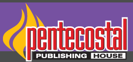 Pentecostal Publishing Coupons