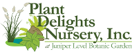 Plant Delights Nursery Coupons