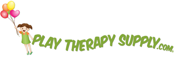 Play Therapy Supply Coupons