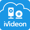 Ivideon Coupons