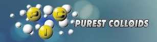 Purest Colloids Coupons