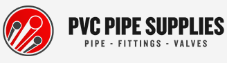 Pvc Pipe Supplies Coupons