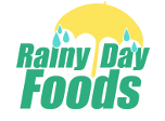 Rainy Day Foods Coupons