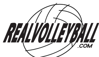 Real Volleyball Coupons