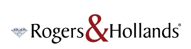Rogers & Hollands Coupons