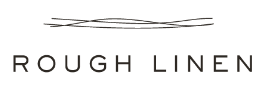 Rough Linen Coupons