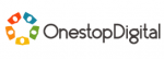 Onestop Digital Coupons