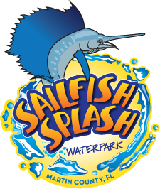 Sailfish Splash Waterpark Coupons
