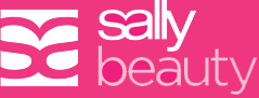 Sally Beauty UK Coupons